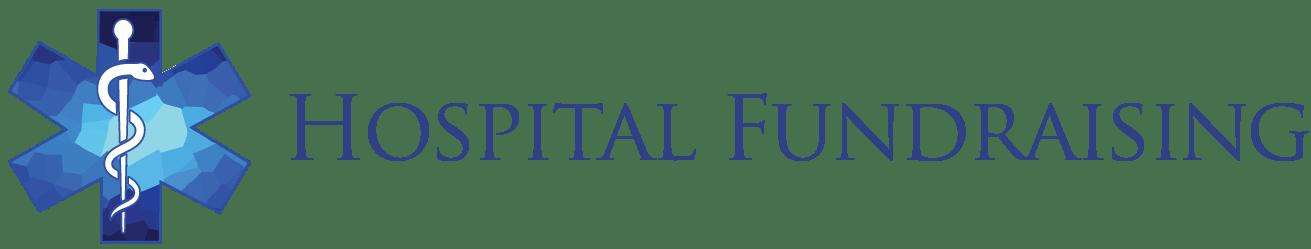 Hospital Fundraising